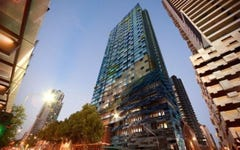 2107/220 Spencer Street, Melbourne VIC