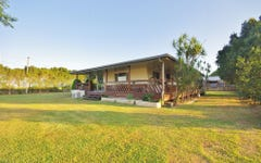 80 Hansens Road, Te Kowai QLD