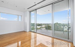 81/220 Greenhill Road, Eastwood SA
