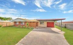 65 Dixon Drive, Telina QLD