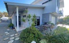74A Pacific Street, Corindi Beach NSW
