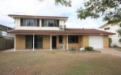 38 Thalberg Avenue, Biloela QLD