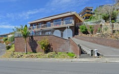 29 Clift Street, Mount Stuart TAS
