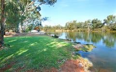 42 Cadell Street, Boeill Creek NSW