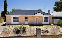 3 Collins Avenue, Edwardstown SA