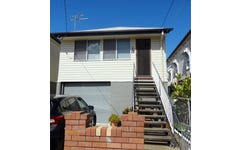 56 Spring Street, West End QLD