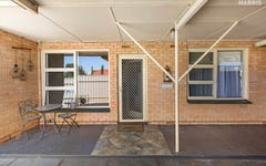 4/570 Tapleys Hill Road, Fulham SA