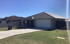 14 Derby Dr, Rosenthal Heights QLD