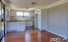 939 Kyogle Road, Fernside NSW