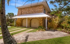 10 Patchs Beach Lane, Patchs Beach NSW