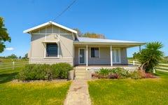 64 FINLAYSON, Swan Creek NSW
