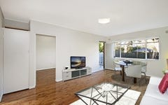 5/67 Ryde Road, Hunters Hill NSW