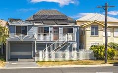 292 Campbell Street, Rockhampton City QLD