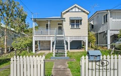 70 Maryvale Street, Toowong QLD
