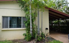 1/4 Nation Crescent, Coconut Grove NT