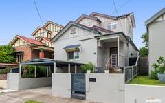 103 Hampden Road, Russell Lea NSW