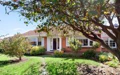 3 Raffles Crescent, Plympton SA