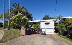 13 Laver Street, West Gladstone QLD