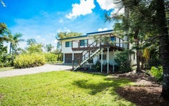 215 Strathdickie Road, Strathdickie QLD