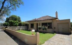 33 Clovelly Avenue, Clarence Gardens SA
