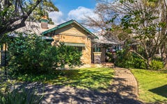 388 Glynburn Road, Kensington Gardens SA