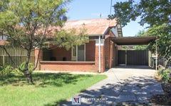 7B Maclagan Ave, Allenby Gardens SA