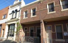 127 Errol Street, North Melbourne VIC