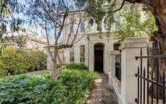 41 Walkerville Terrace, Gilberton SA