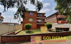 2 Clifford Street, Canley Vale NSW