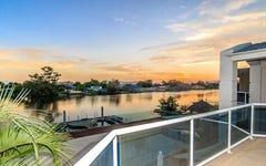 102 Cabana Boulevard, Benowa Waters QLD