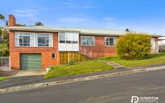 29 Easton Avenue, Moonah TAS