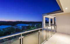 19 Impeccable Circuit, Coomera Waters QLD