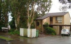 7/5-7 Hielscher Street, Alexandra Hills QLD