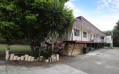 3/30 Praed Street, Red Hill QLD