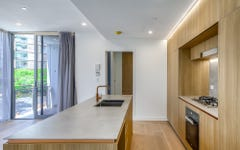 204/59 O'connell Street, Kangaroo Point QLD