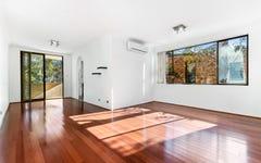 2/7-9 Tupper Street, Enmore NSW