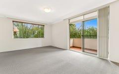 3/35 Onslow Street, Rose Bay NSW