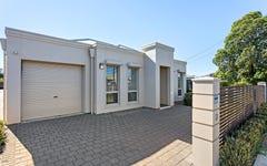6 Wooton Road, Edwardstown SA