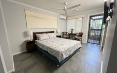 12/52 Gregory Street, Parap NT