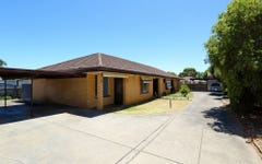 Unit 4/73 Coorara Avenue, Payneham South SA