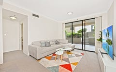 112/242 Elizabeth Street, Surry Hills NSW