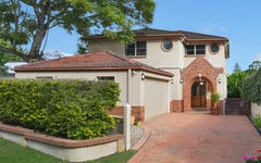 93 Rosebery Terrace, Chelmer QLD
