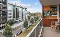 638/2 Stedman Street, Roseberry NSW