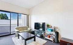 215/23 Corunna Road, Stanmore NSW