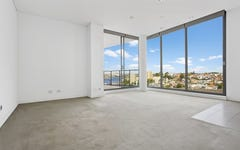 401/118 Alfred Street, Milsons Point NSW