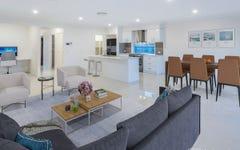 39 Tasmania Avenue, Newport QLD