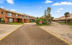 16/367 Margaret Street, Newtown QLD
