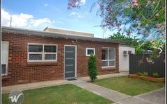 3/14 Alan Avenue, Campbelltown SA