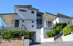 5 Zeus Street, Barlows Hill QLD
