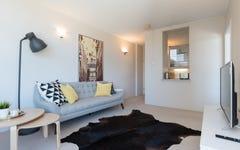 402/57 Upper Pitt Street, Kirribilli NSW